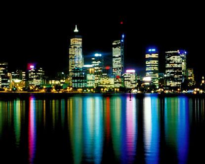 how to start a radio station australia